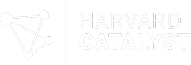 harvard catalyst logo