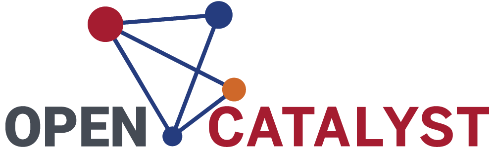 open.catalyst logo