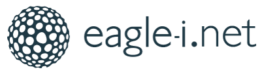 eagle-i Logo