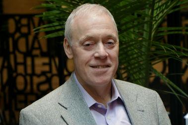 photo of Doug MacFadden