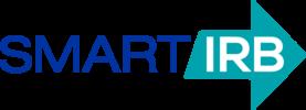 SMART IRB Logo